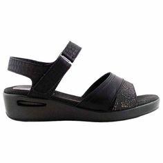 Sandalia-negra-camara-de-aire-Sandalia-casual-1-37816