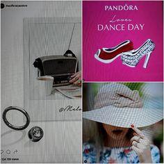MUOTI&TYYLI. ASUSTEET, KORUT...AIDOT KORUT, Kansainvälinen DESIG, PANDORA KORUT ja Ihanat Mainokset. SEURAAN Maailman ja Kotimaan Uutisia ja Trendejä...mm PANDORAA. ❤SUOSITTELEN @pandoradesig #world #design  #jewelry  #trends #pandora #ihanat #kauniit #tyylikkäät #korut #mainokset #fashionblog #blog #muotibloggaaja #trendingnow #news #recommended ❤🌍📰📚👀📷💡☺😉👋🌼