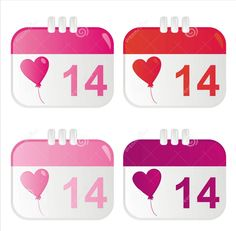 Searching For Valentines Day Icons Ideas? Here They Are (34 Pictures)