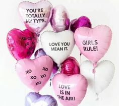 Valentineu0027s Day Couples Romantic Balloons Proposal Kissing Whatsapp  Facebook Status DP Images | Happy Valentineu0027s Day 2017  Quotes,Ideas,Wallpaper,Iu2026 | ...