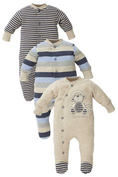 1000 images about newborn baby boy clothes on pinterest
