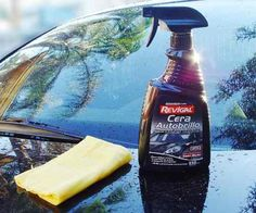 Spray Bottle, Cleaning Supplies, Soap, Auto Detailing, Wax, Cleaning, Cleaning Agent, Bar Soap, Soaps