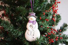 Handcarved Snowman with Baby,Christmas ornament,wood carving,wood carved,hand wood carvings, carved Santas, Christmas…