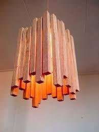 Resultado de imagen de lámpara de techo para cocina bonita