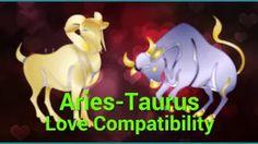 Daily Horoscopes - YouTube Taurus Love Compatibility, Daily Horoscope, Horoscopes, Aries, Youtube, Horoscope, Kos, Astrology, Youtubers