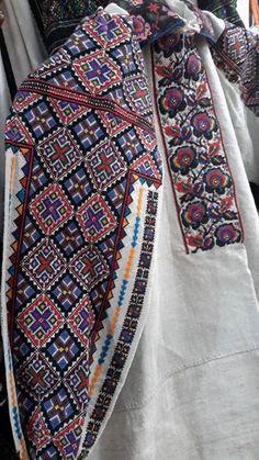 Ukrainian embroidery, Украинская вышивка, вышиванка, Українська вишиванка.