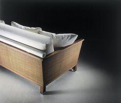 Sofas | Seating | Zanzibar | Flexform. Check it out on Architonic