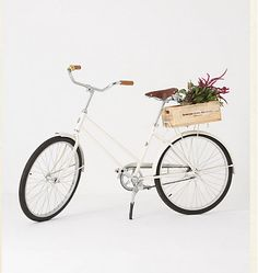 i'd ride that