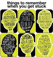 inspirational quotes for students - Google Search