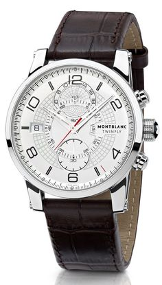 Montblanc_TimeWalker-TwinFly-Chronograph_2