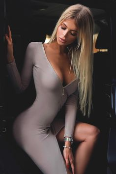 L〰Gizerskaya Anastasia | vividessentias Visit VIvid...