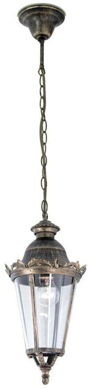 Urbino Hanging Light £60.24. For information please visit // · Outdoor Hanging LightsHanging ...  sc 1 st  Pinterest & 32 best Outdoor Hanging Lights images on Pinterest | Exterior ...