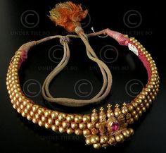 Addigai/Attiga/Nan Pathakam-maharaja-necklace-556.jpg