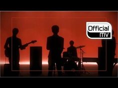 ▶ [MV] Ledapple(레드애플) _ With The wind(바람따라) - YouTube