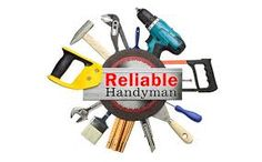 Image result for handyman logos