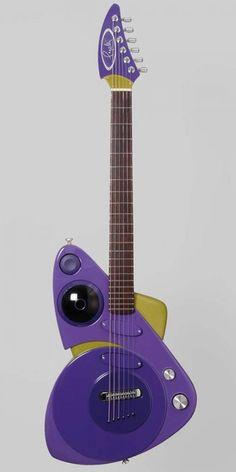 Fetishguitars.com | Pagelli Rare Guitars, Unique Guitars, Custom Guitars, Vintage Guitars, Wooden Dog House, Guitar Online, Music Machine, Guitar Collection, Guitar Building