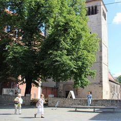 #erfurtaltstadt #erfurt #streets #streetsoferfurt #erfurterbilder