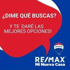 Real Estate Marketing, Ecuador, Ideas Para, Rv, Quotes, House, Creative Advertising, Social Networks, Tatuajes