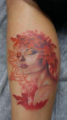 71ee03856d5bc 16 Best Tattoos images   Awesome tattoos, Skull tattoos, Tatoos