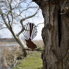 paradijsvogel metalbird vogelsilhouet (1024x680)