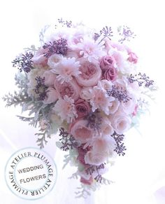 Selecting a location for your wedding day ceremony is just as crucial as picking out the reception site. Tall Wedding Centerpieces, Wedding Reception Flowers, Purple Wedding Flowers, Bridal Flowers, Flower Centerpieces, Flower Bouquet Wedding, Floral Wedding, Tall Centerpiece, Blue Wedding