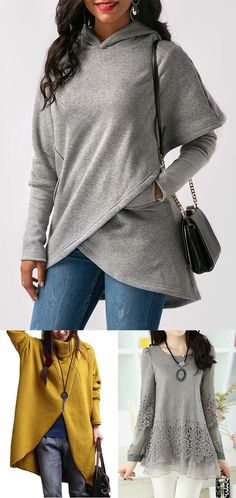 fall fashion, winter fashion, what to wear in fall, what to wear in winter #fallstyle #shopping #liligal