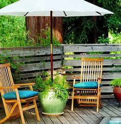 ** Find out Diy Patio Umbrella Stand...