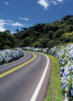 Gramado, Rio Grande do Sul, Brazil