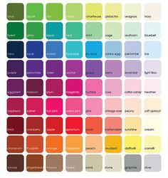 pantone color bridge cmyk pc violet purple magenta. Black Bedroom Furniture Sets. Home Design Ideas