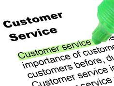 Customer Support Solutions For Startups