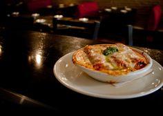 Gravy Italian American Kitchen Raleigh Nc