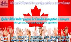 All kind of Visa Immigration Services,Tourist Visa, Permanent Residency, Green Card, Work Permit .: Canada Immigration Consultant