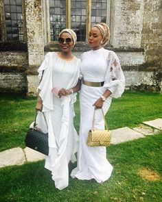 Easter Sunday with My Rocket. African Inspired Fashion, Africa Fashion, African Fashion Dresses, African Attire, African Wear, African Dress, Latest Lace Styles, Nigerian Outfits, African Lace