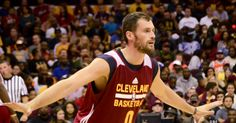 NBA Trade Rumors: Celtics Told To Forget About Kevin Love - http://www.morningnewsusa.com/nba-trade-rumors-celtics-told-forget-kevin-love-2358148.html