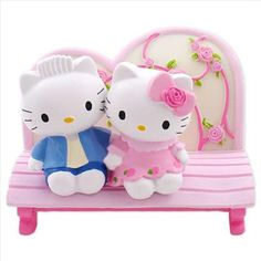 http://www.ebay.com/itm/Hello-Kitty-Daniel-Ceramic-Bossed-Memo-Card-Holder-Rose-Sanrio-/281097817350?pt=AU_Business_Industrial_Office_Supplieshash=item4172bc4d06