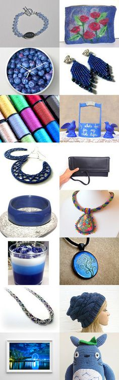 10% Off All Featured Shops by Jennifer K. on Etsy--Pinned with TreasuryPin.com