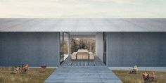 AO.01 / Hill House / 1301, MGAO - Atlas of Places