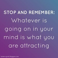 does the law of attraction work for love at http://www.lawofattractionnow.net/