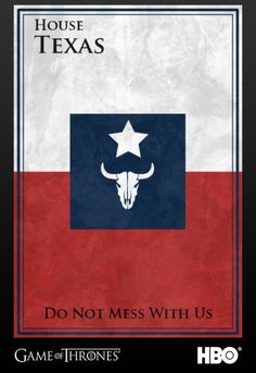 GOT-state-flags-4