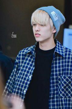 Jaehyung #DAY6❤