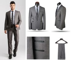 designers suit for men top
