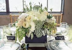 art deco wedding centerpieces - Google Search