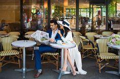 paris-engagement-inspiration-par-amir-gallery-17
