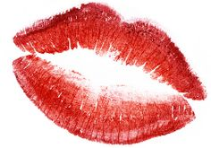 The Hips Lip Tattoos Have A Propensity Lips Tattoo Designs - # International Kissing Day, Red Lipstick Looks, Lipstick Kiss, Lipstick Queen, Lipstick App, Lipstick Style, Lipstick Colors, National Lipstick Day, Tattoo Designs