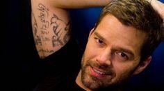Ricky Martin fichado para la edición australiana de La Voz