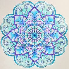 """""""Live Less out of Habit and More out of Intent """" ~ Amy Rubin Flett ॐ lis"""