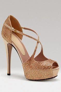 fashion shoes,fashion shoes, high heels, sexy shoes, shoe fetish black and white yellow black fash...