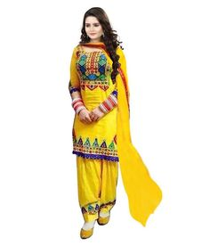 Shop salwar suits online for ladies from BIBA, W & more. Explore a range of anarkali, punjabi suits for party or for work. Women Salwar Suit, Patiala Salwar Suits, Latest Salwar Kameez, Salwar Suits Online, Designer Salwar Suits, Punjabi Suits, Churidar, Kurti, Suits Online Shopping