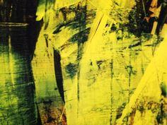 #abstractpainter #artiste #ateliergovegraz #galerie #modernpaintig #moderne #design #interior #inspiration #interiordesing #conterporaryart #canvas #presentations #painting #wohnenmitkunst #graz #gordanaveljacic #artlovers #handmade #fototheday #acrylbilder #homedecor #haus #work #abstractexpressionism #abstractartist #fineart #canvaspainting #colourful #modernart