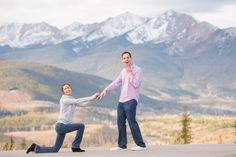 sapphire-point-proposal-goofy-photo